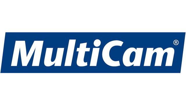 multicam-logo_11542921