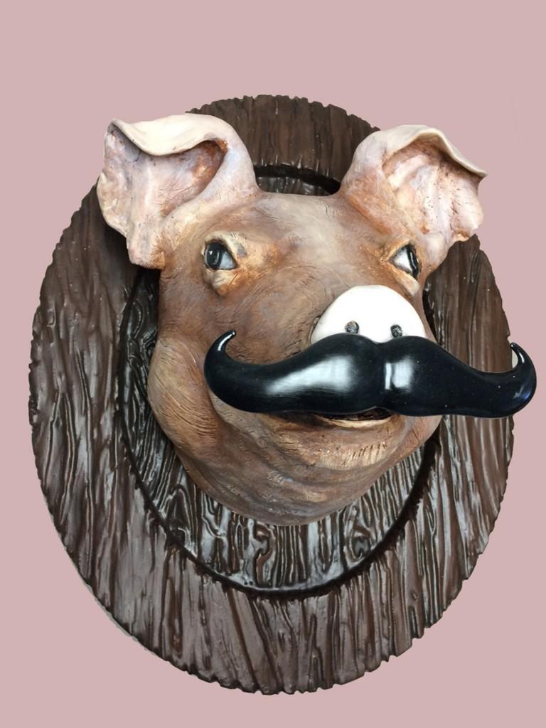 KDF_Final-Pig