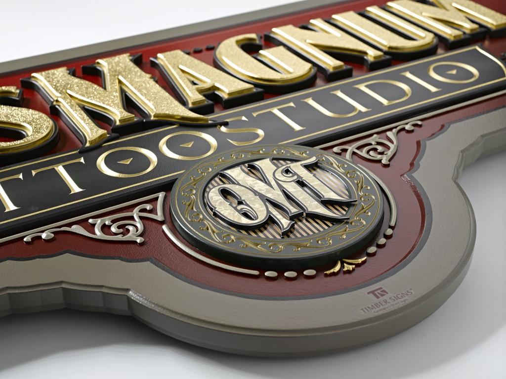Opus Magnum 1