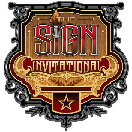 The Sign Invitational