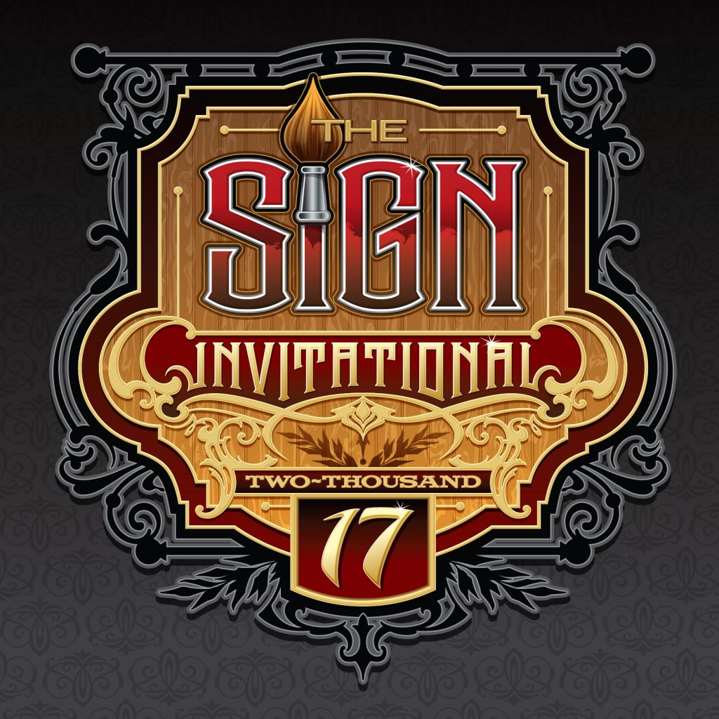 2017_si_logo